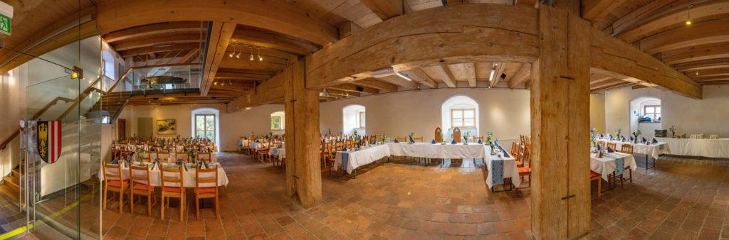 Panorama 1-Zeilig