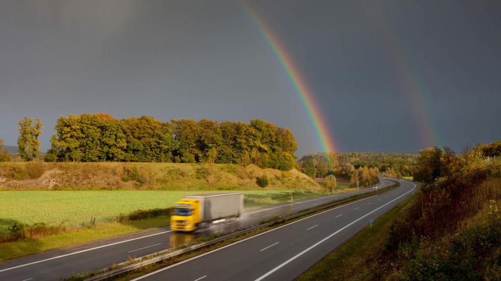 D_AÖ_Alzgern_1_Autobahn höhe Mittling (Dirschl Johann)