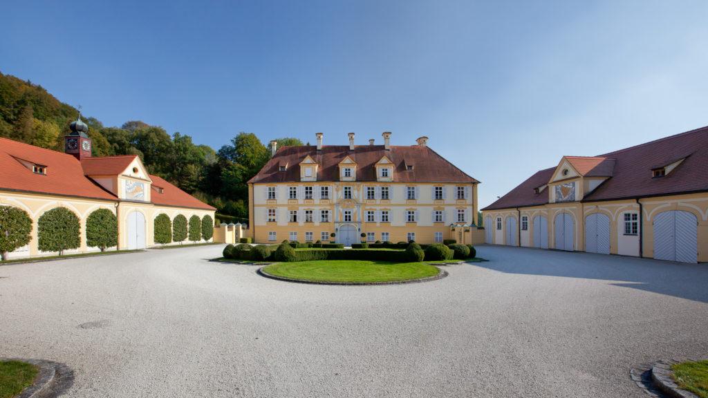 D_AÖ_Winhöring_5_Schloss Frauenbühl (Dirschl Johann)