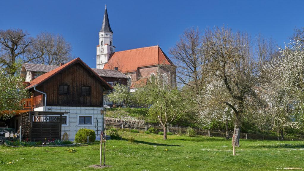 D_MÜ_Ebing_02_Kirche (Dirschl Johann)
