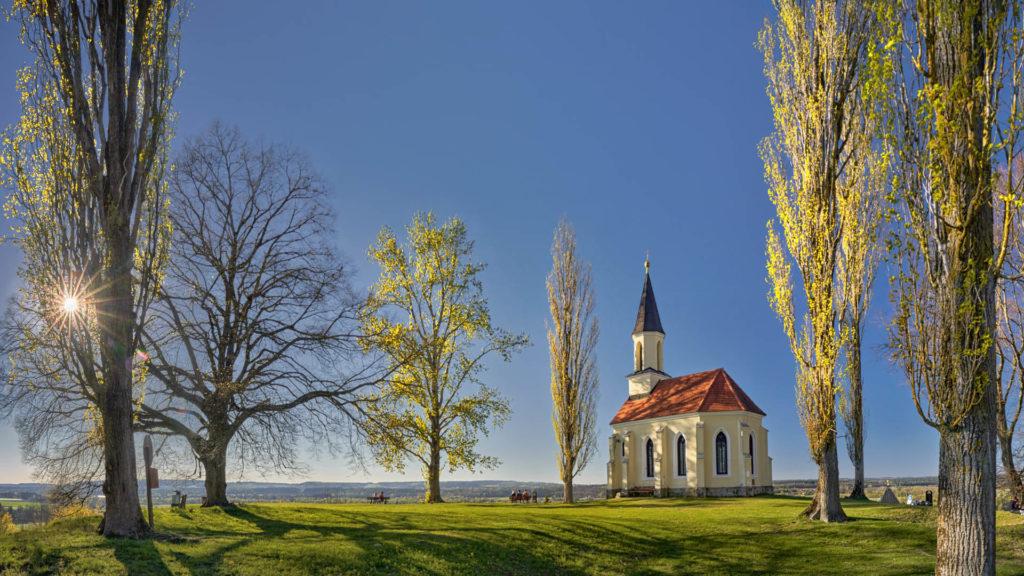 D_MÜ_Kraiburg_5_Schlossberg (Dirschl Johann)