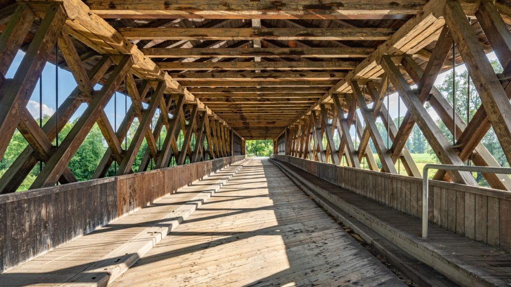 D_PA_Neuhaus_2_Holzbrücke (Dirschl Johann).jpg