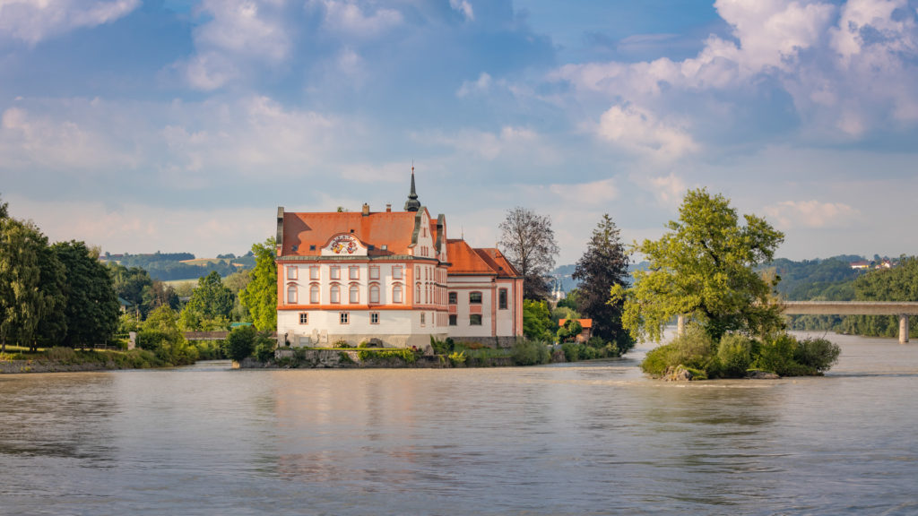 D_PA_Neuhaus_3_Kloster Vornbach (Dirschl Johann)