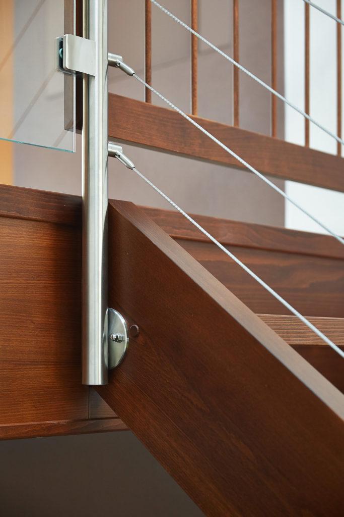 Treppendetail 3