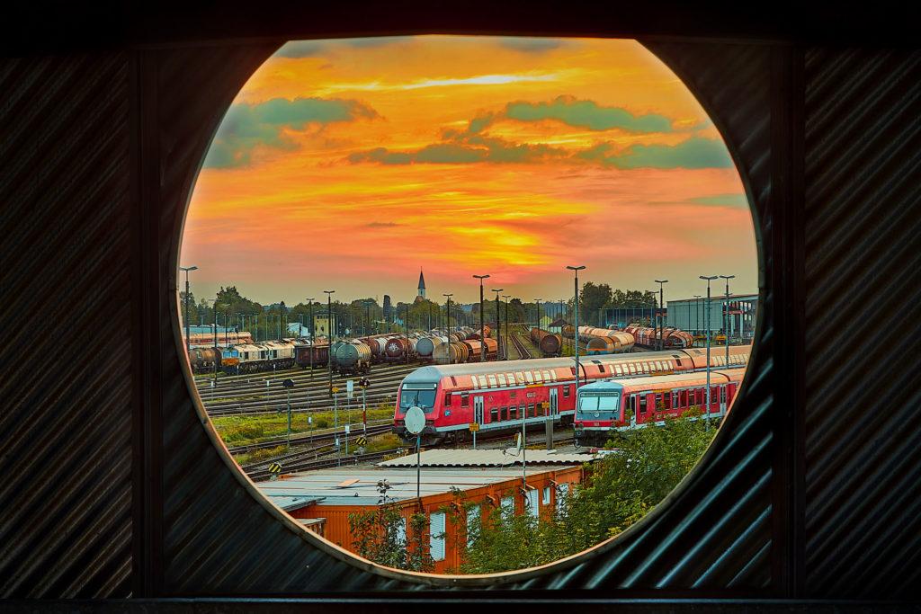 Fenster_Paarkhaus