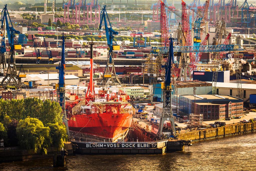 Hamburg-Elbe-17-Mini-Original