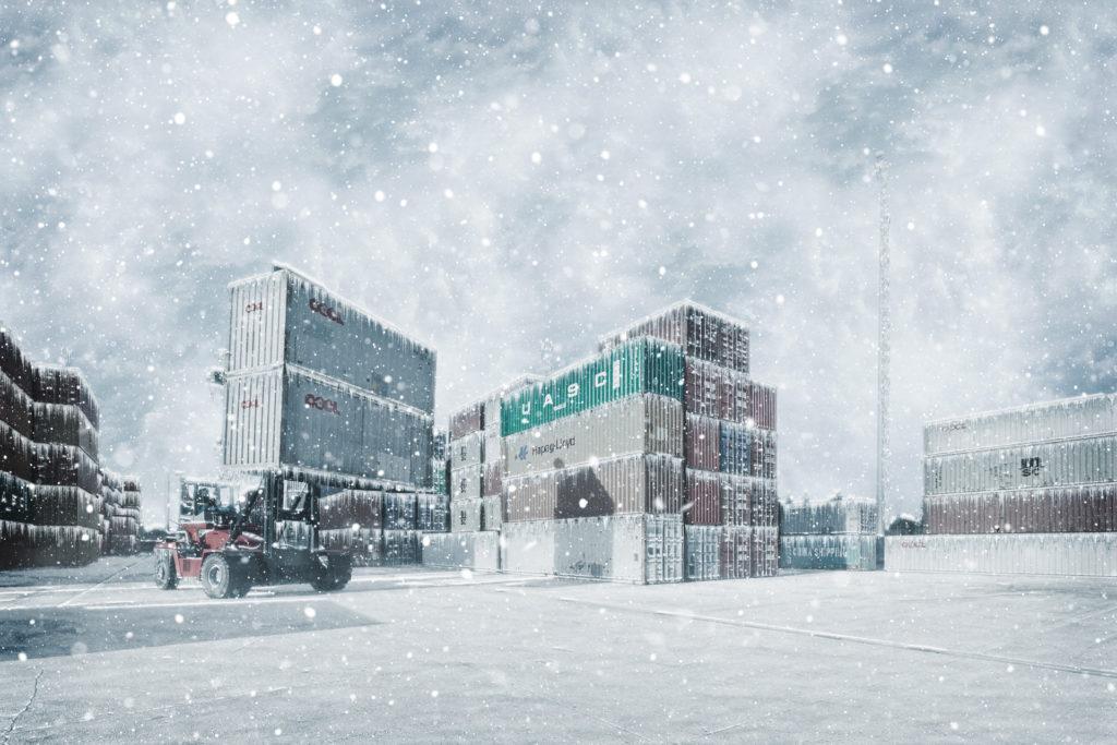 KTB-2-Kontainer-Winter